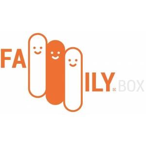 family-box-trimestriellelogo
