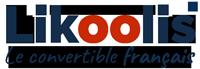 logo-likoolis