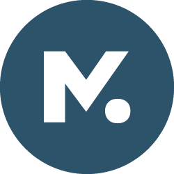 logo_medelse_social