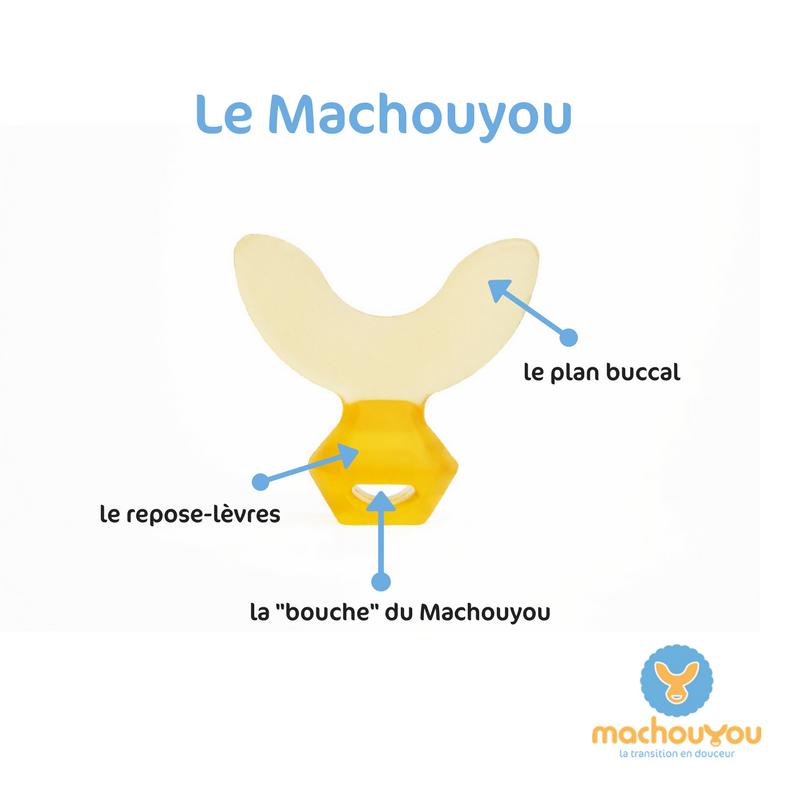photo-schéma-machouyou