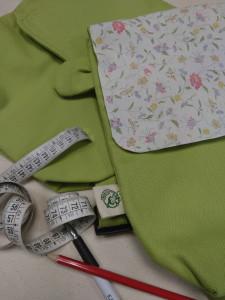 sac a dos made in lyon