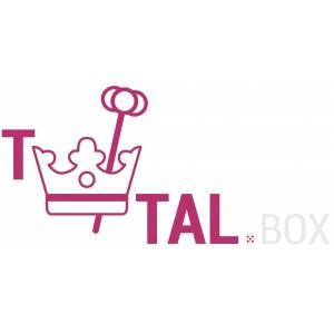 total-box-trimestrielle total