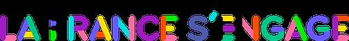 5c48d4c061e5495d4a78df54_FLFSE_logo-p-500