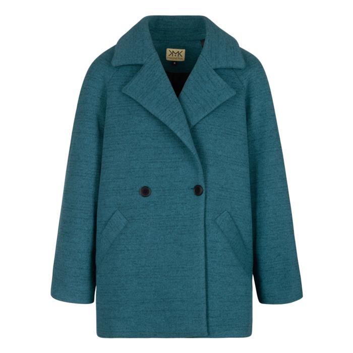 Boutique-manteai-Osmose-bleupng_700x