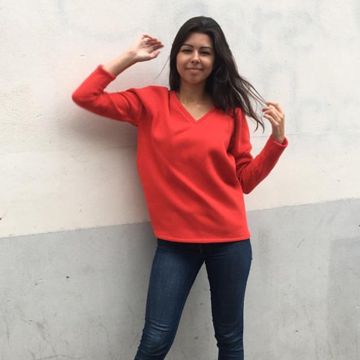 Boutique-pull-louise-rouge-lookbook_700x