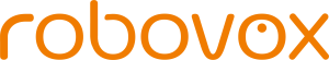 Robovox_Wortmarke
