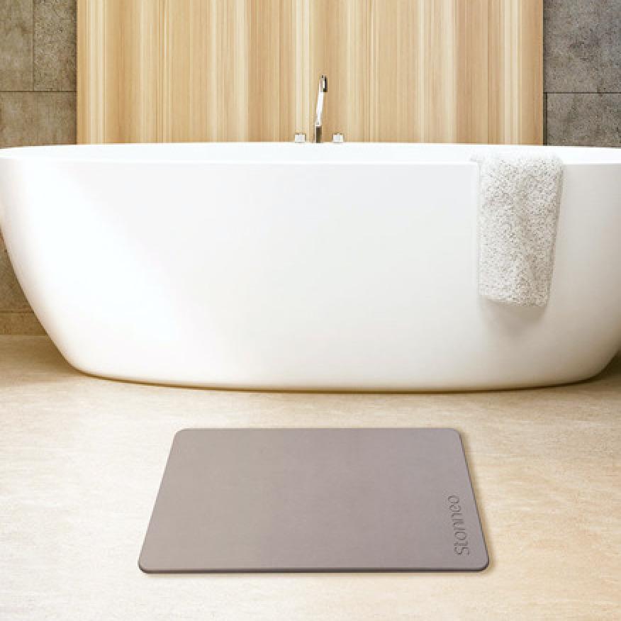 Stonneo-Salle-de-bain-Taupe