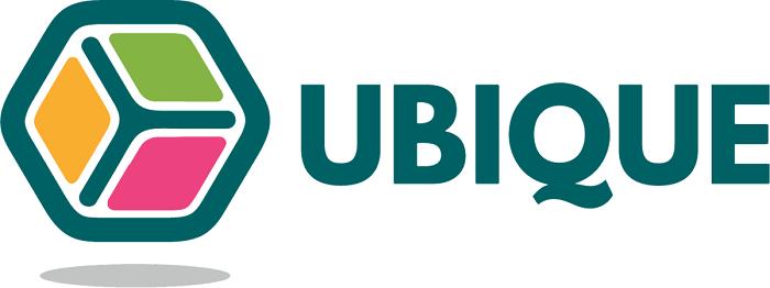 UBIQUE-redimentionnée