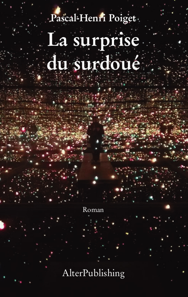 couverture-la-surprise-du-surdoue