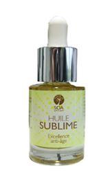 huile sublime2