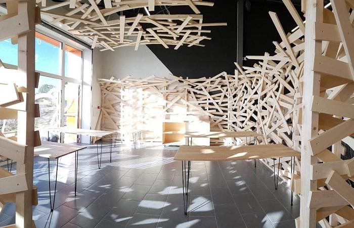 Design Relations Publiquespro Agence Rp Attachée De