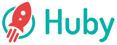 logo-huby-innovation