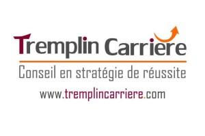 logo-tremplin-carriere