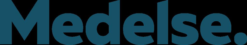 logo_medelse