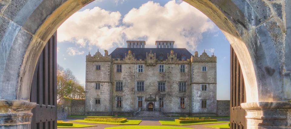 portumna_castle_ireland_leboat_glg