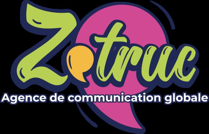 Ze Truc, 1ère agence de marketing d'influence à Reims et à