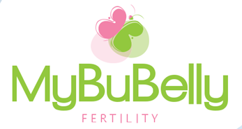 MyBuBelly Fertility