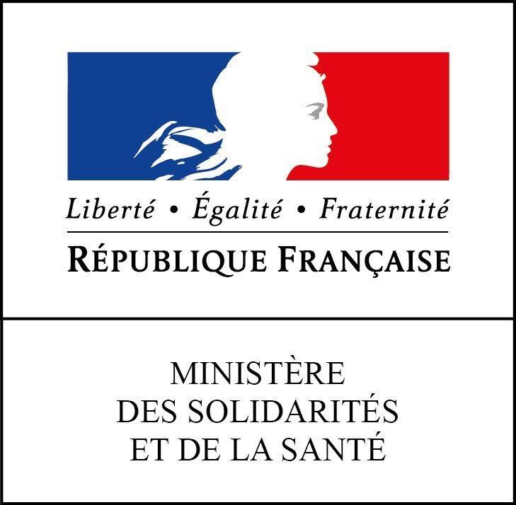 Logo du ministère des solidarités et de la sante_RVB_300dpi