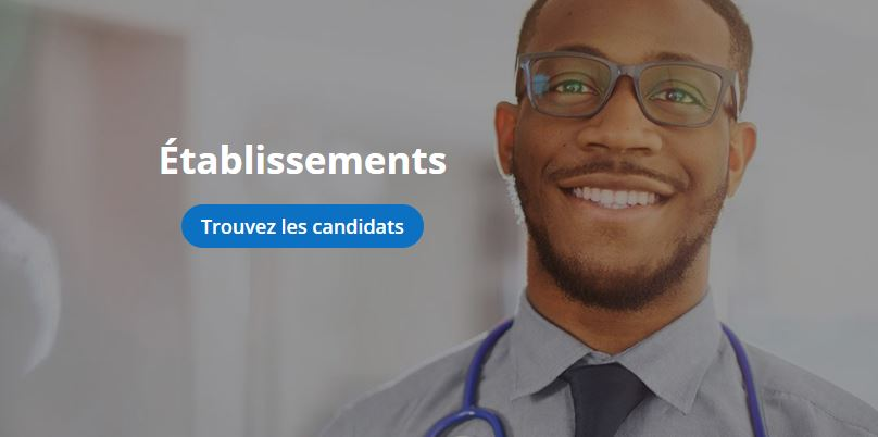 candidats-brm-conseil
