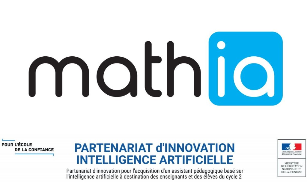 logo mathia