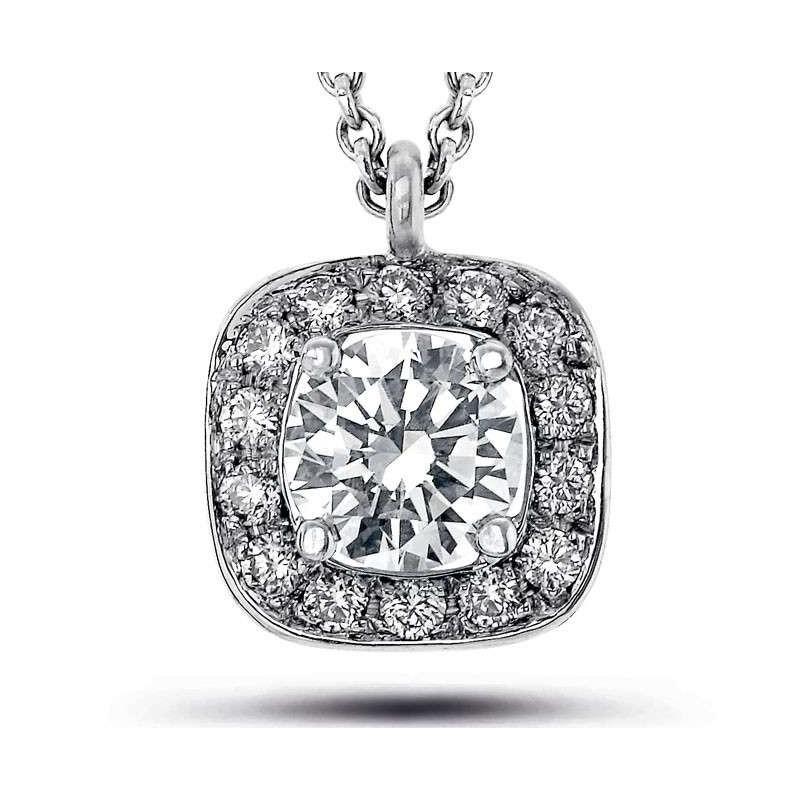 pendentif-diamant-entoure-brillants-aubepine
