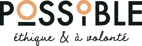 possible-logo_couleurs (1)