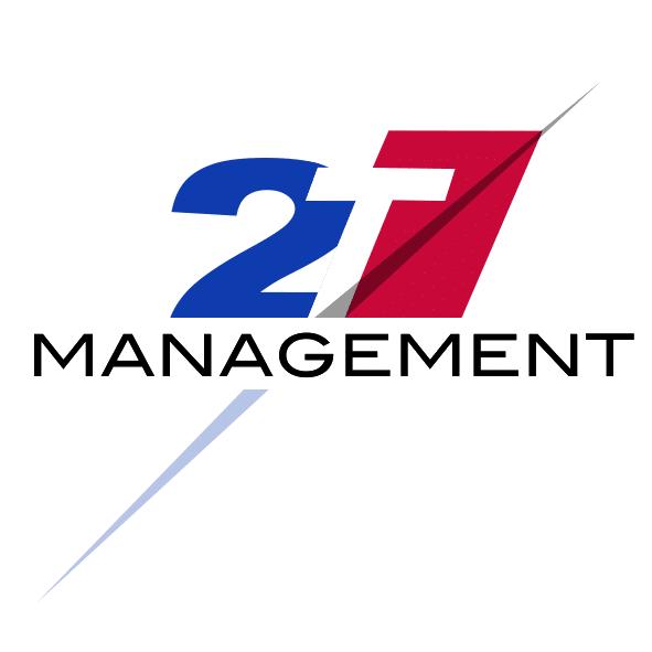 20191023133311-p1-document-nzvp