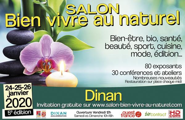 Affiche-largeur_Salon-Bien-être-Dinan-2020 (1)