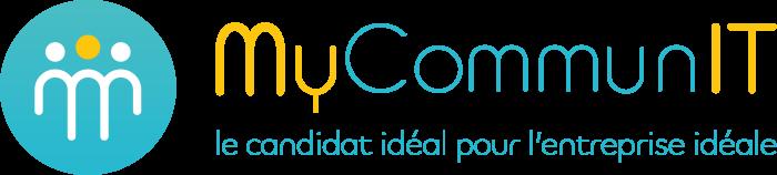 Logo_mycommunIT_final