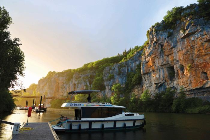 Lot River_Le Boat_Mark Samuel_final