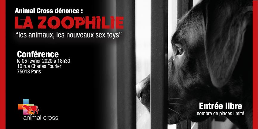 Bien-être Animal | Relations-Publiques.Pro : Agence RP & Attachée ...