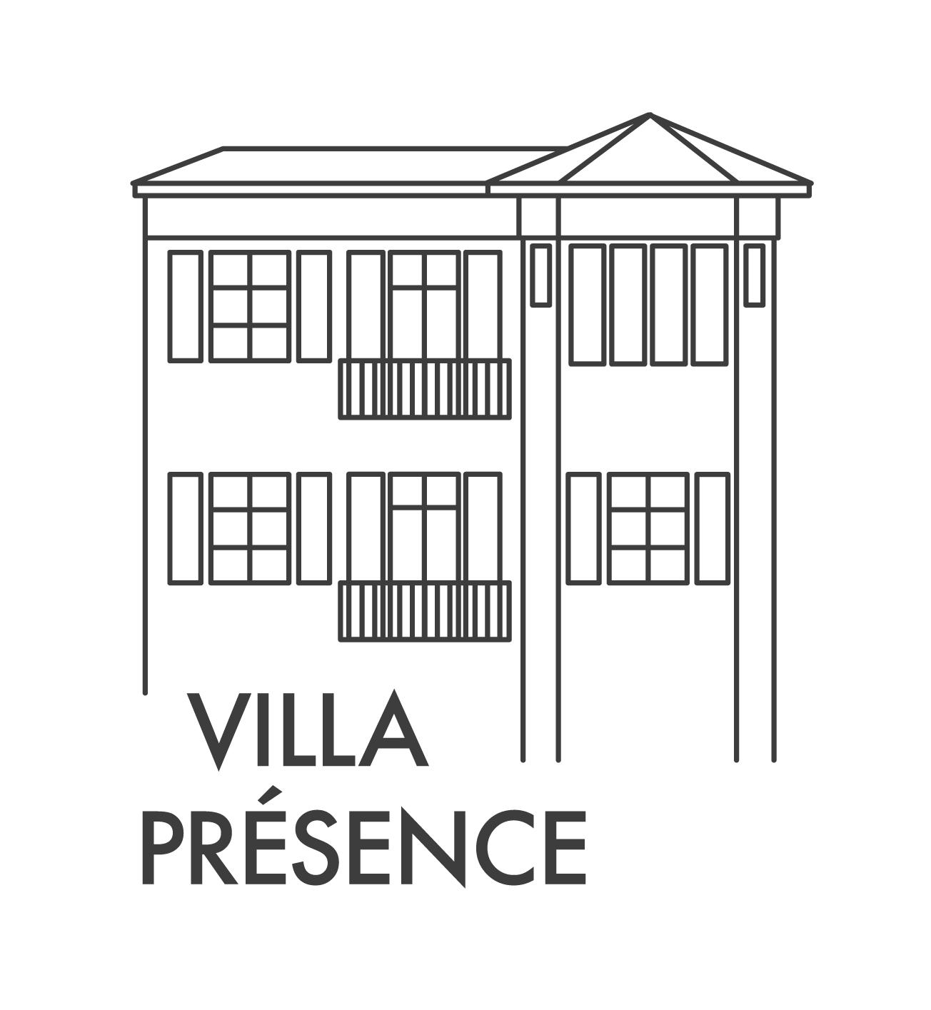 VILLA_PRESENCE_NOIR