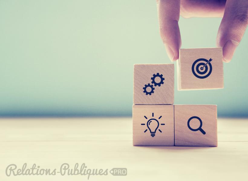 Comment élaborer une stratégie de communication en intégrant