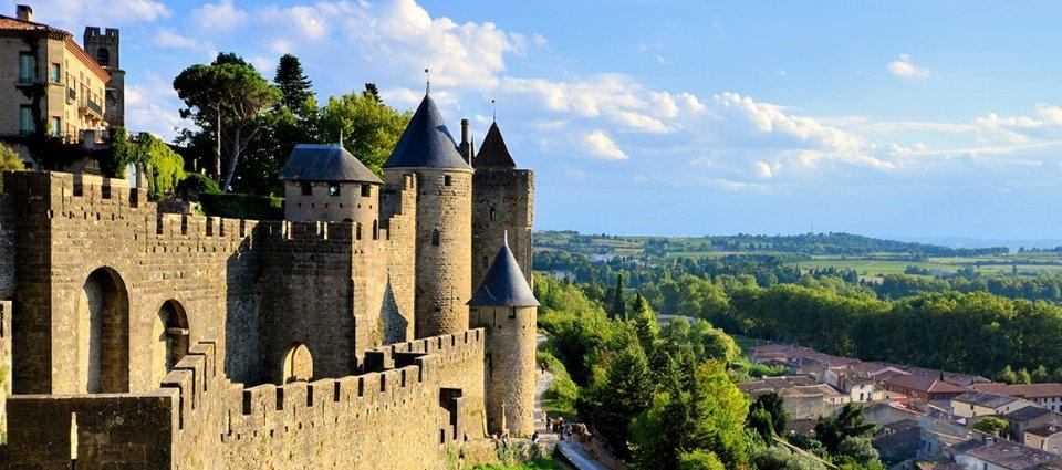 carcassonne_canaldumidi_france_leboat_glg