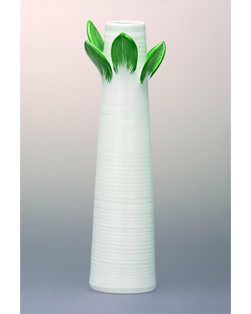 grand-vase-foret-blanche-vert
