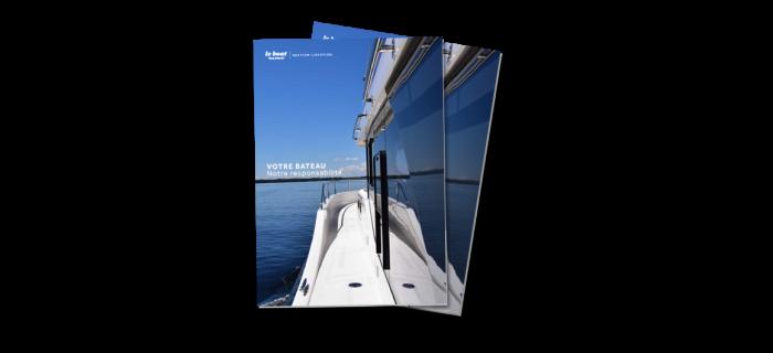 lbfr-ownership-brochure-FR