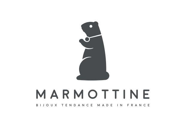 logo-marmottine