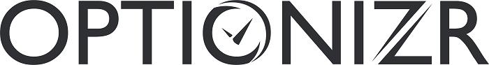 logo optionizr