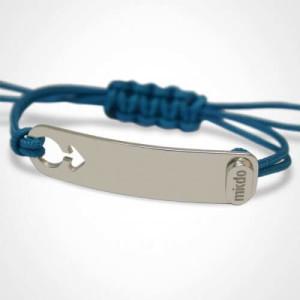 mikado-bracelet-i-am-a-boy-argent