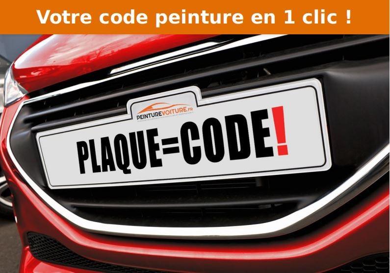 peinture=code 2