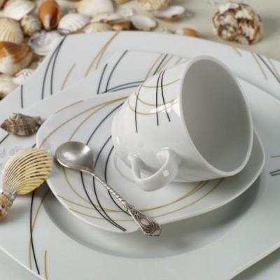 porcelaine-style-moderne-fleur-de-bois