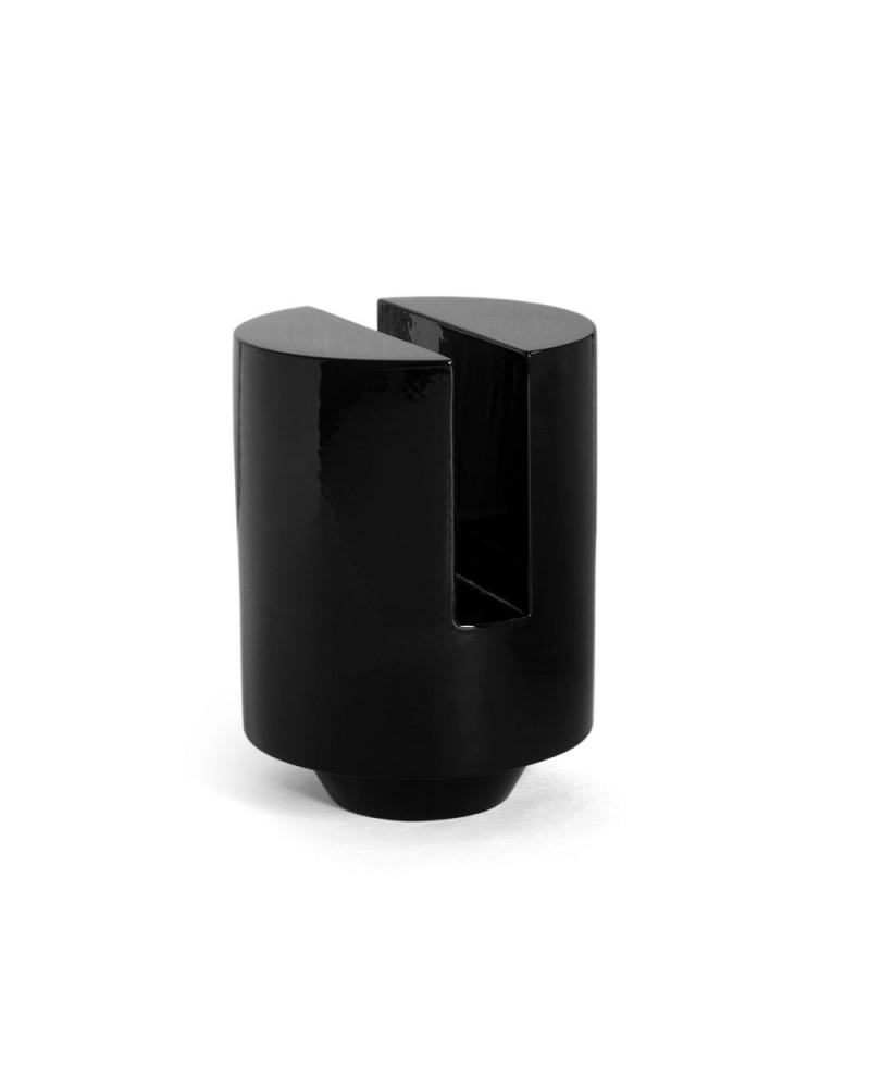 vase-noir-interstice