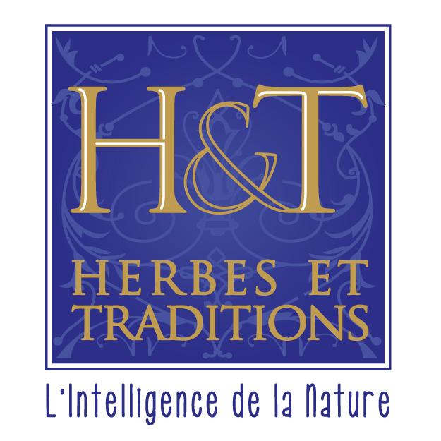 for whole family first rate new styles Bien-être | Relations-Publiques.Pro : Agence RP & Attachée de presse
