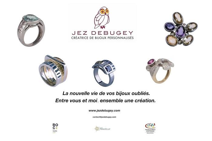 LC/_ femmes ailes d/'ANGE CŒUR AMOUR Plaqué Argent Bijoux ouvertes BAGUE DOIGT F