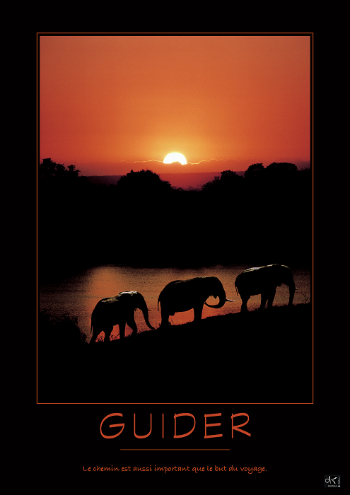 GUIDER-Complet_OK_PostersGallery