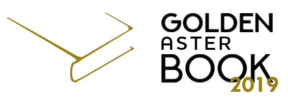 Golden-Aster-Book-2019