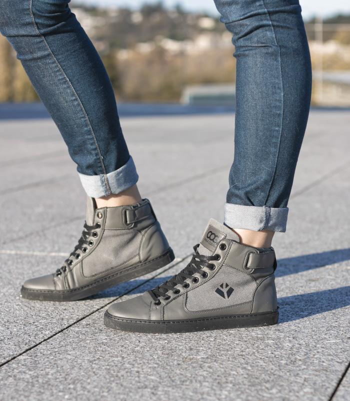 Chaussures | Relations Publiques.Pro : Agence RP & Attachée