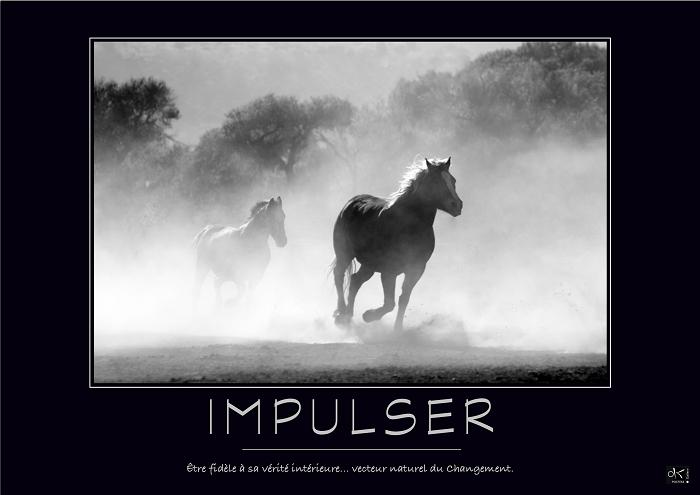 IMPULSER-Complet_OK_PostersGallery