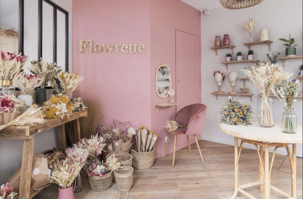 La-Maison-Flowrette-fleurs-sechees (1)