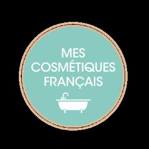 MCF-logo_CMJN_b